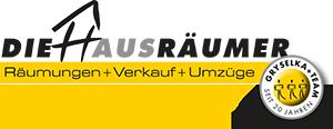 Haushaltsauflösung, Umzüge und Gebrauchtwarenladen in Reinbek bei Hamburg